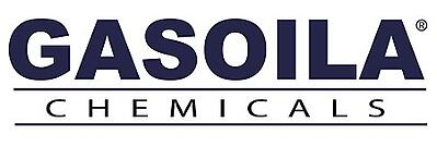 Gasoila lubricants, penetrants, thread sealants, ptfe tapes, wipes and hand cleaners - logo