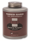 Image of Thred Gard General Purpose Anti-Seize Compound - Gasoila