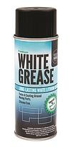 Image of White Lithium Grease - Gasoila