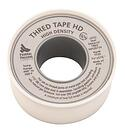 Image of High Density PTFE Thread Tape - Gasoila