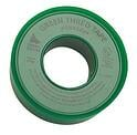 Image of PTFE Thread Tape for Oxygen - Gasoila