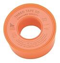 Image of Standard Density PTFE Thread Tape - Gasoila