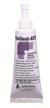 FasSeal ATS Anaerobic Thread Sealant - Gasoila