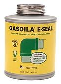 Image of Thread Sealant - Soft-Set with PTFE for Ethanol Blended Gasoline - Gasoila