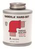 Hard Set Red Varnish Thread Sealant - Gasoila