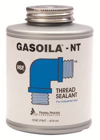 Image of NT Non-PTFE Thread Sealant - Gasoila