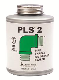 Image of Premium PLS 2 Pipe Thread Sealant and Gasket Sealer - Gasoila
