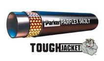 563lt-toughjacket-hose