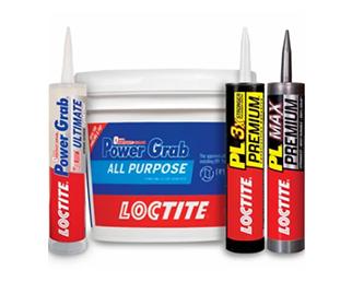 loctite-construction-adhesive