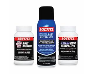 loctite-surface-treatment
