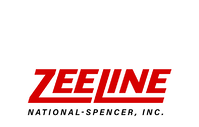 national-spencer-logo-1