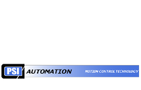 psi-automation-logo