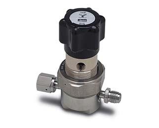 betts-instrumentation-valves