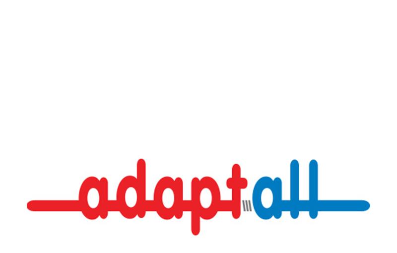 adaptall-logo