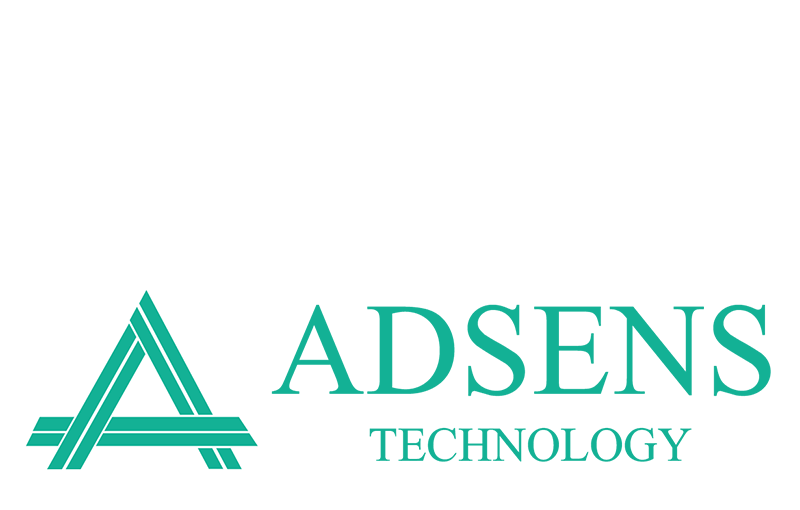 adsens-tech-logo