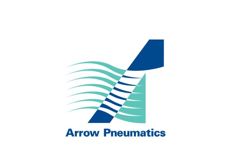 arrow-pneumatics-logo
