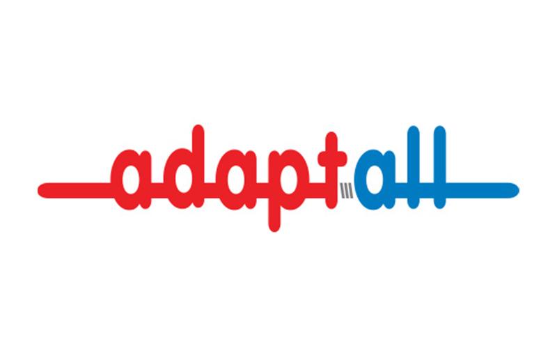 adaptall-center