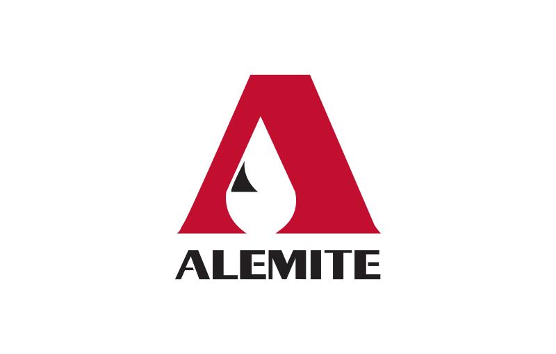 alemite-logo-center