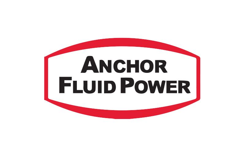 anchor-fluid-power-center