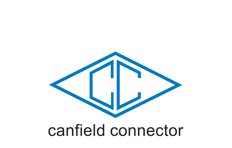 canfield-connector-logo