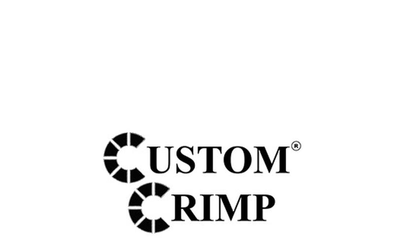 custom-crimp-logo