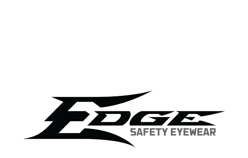 edge-eyewear-logo