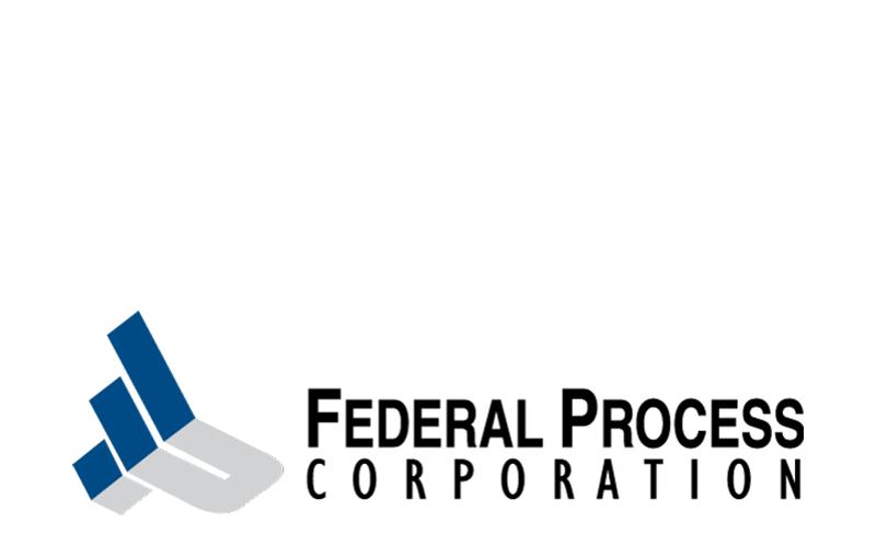 federal-process-logo