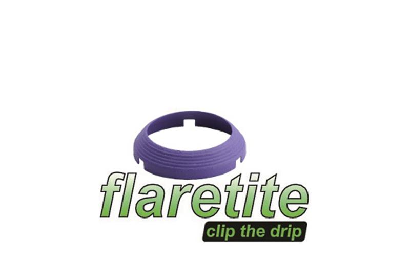 flaretite-logo