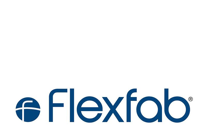 flexfab-logo
