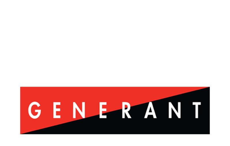 generant-logo