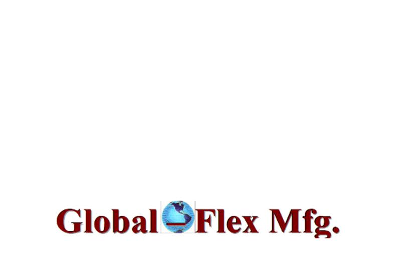 global-flex-mfg-logo