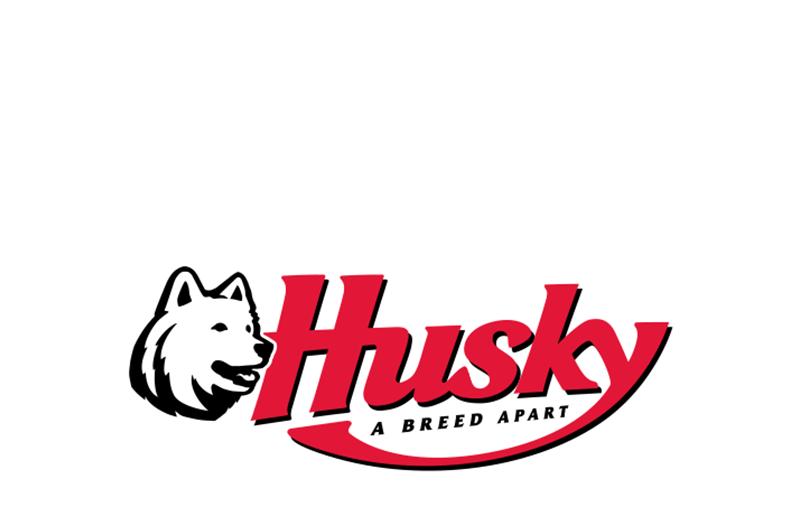 husky-corporation-logo