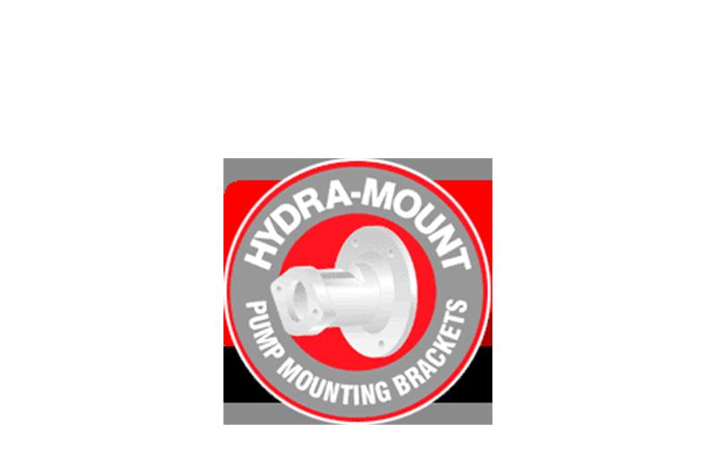 hydra-mount-logo