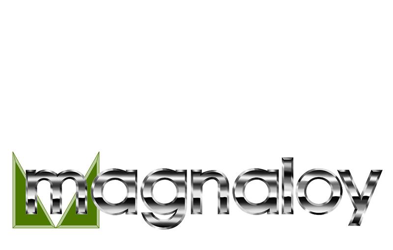 magnaloy-logo