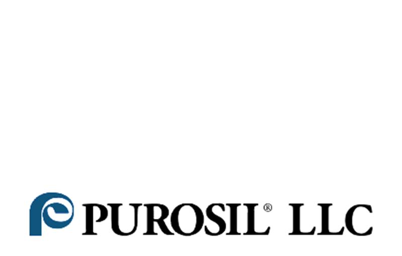 purosil-logo