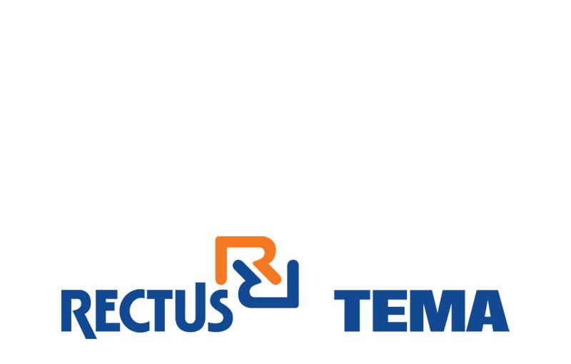 rectus-tema-logo