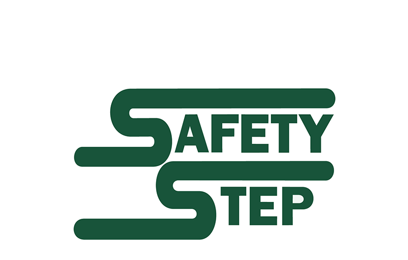 safety-step-logo