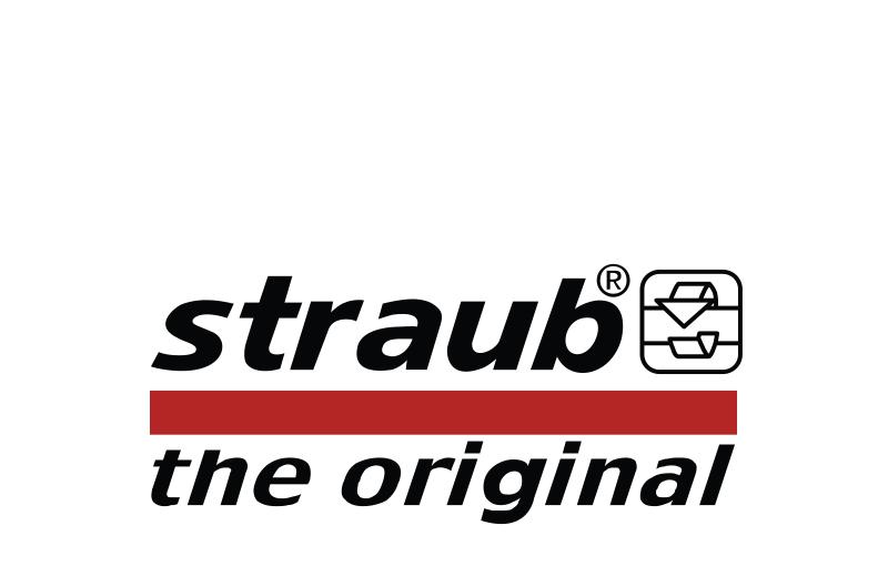 straub-logo