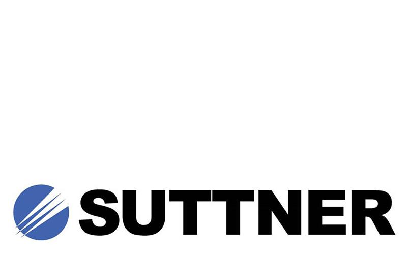 suttner-logo