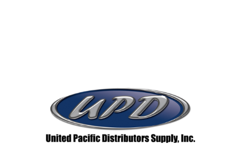united-pacific-distributors-supply-logo