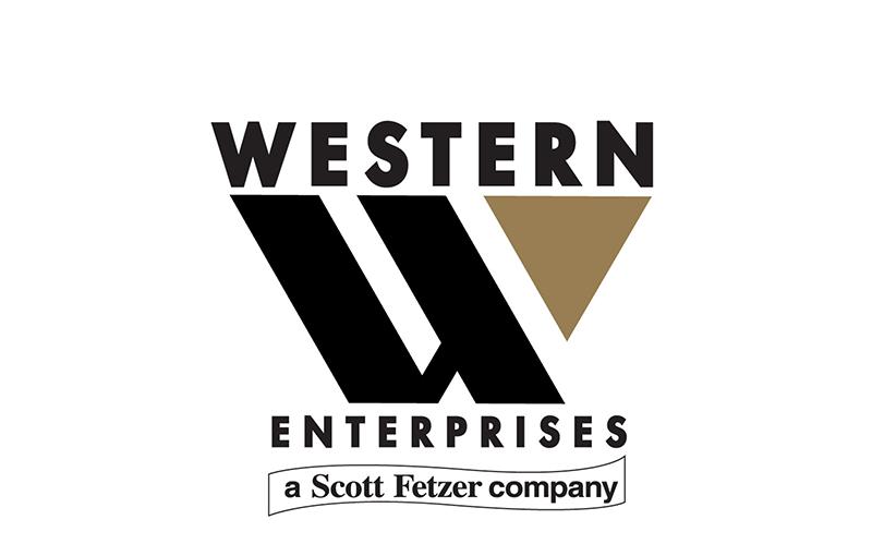 western-enterprises-logo