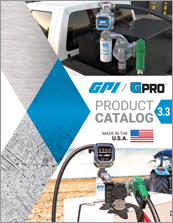GPI-Fuel-Transfer-Pump