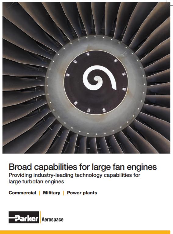engine_large turbo