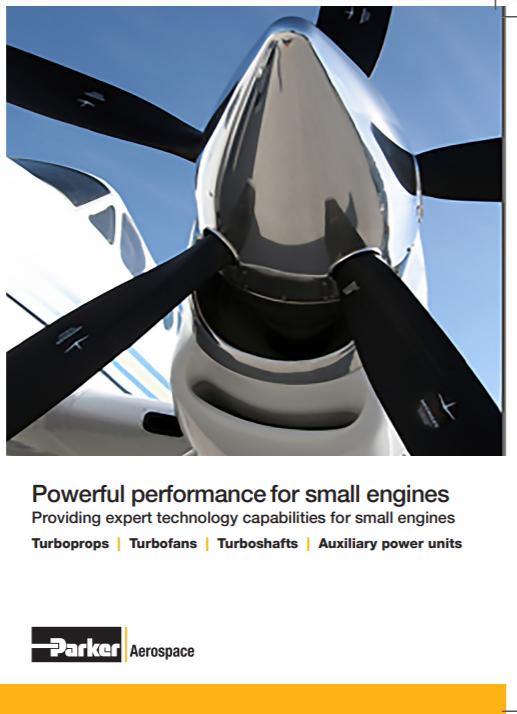 engine_small turbo
