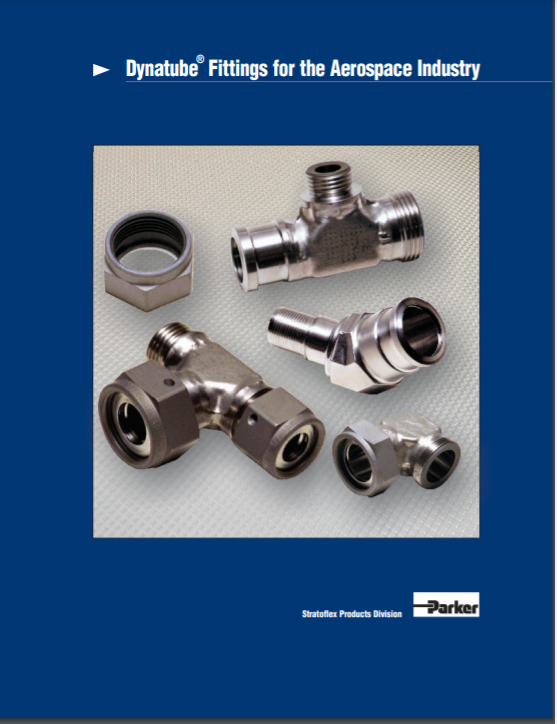Dynatube-fittings-for-the-aerospace-industry