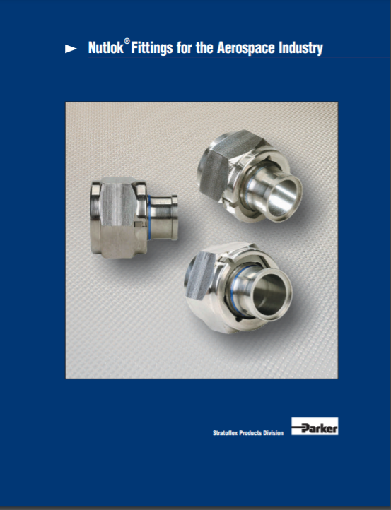 nutlock-fittings-for-the-aerospace-industry