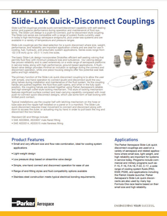 side-lok-quick-disconnect-couplings