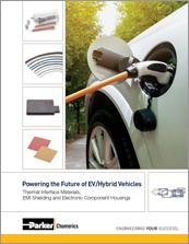parker-chomerics-electric-vehicles