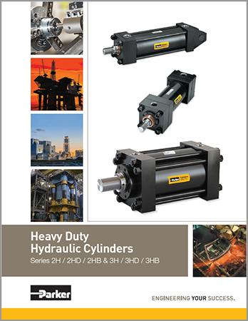 parker-heavy-duty-hydraulic-cylinders-catalog-hy08-1314