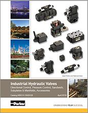 parker-industrial-hydrualic-valves-msg14-2500